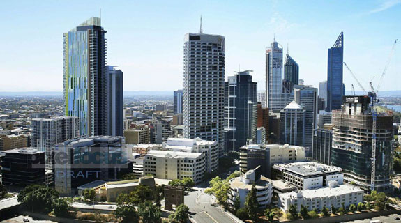 Building Companies For Sale Perth