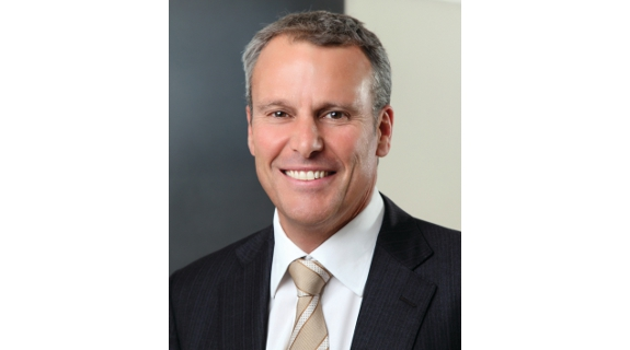 Clayton Utz board appointment | Business News