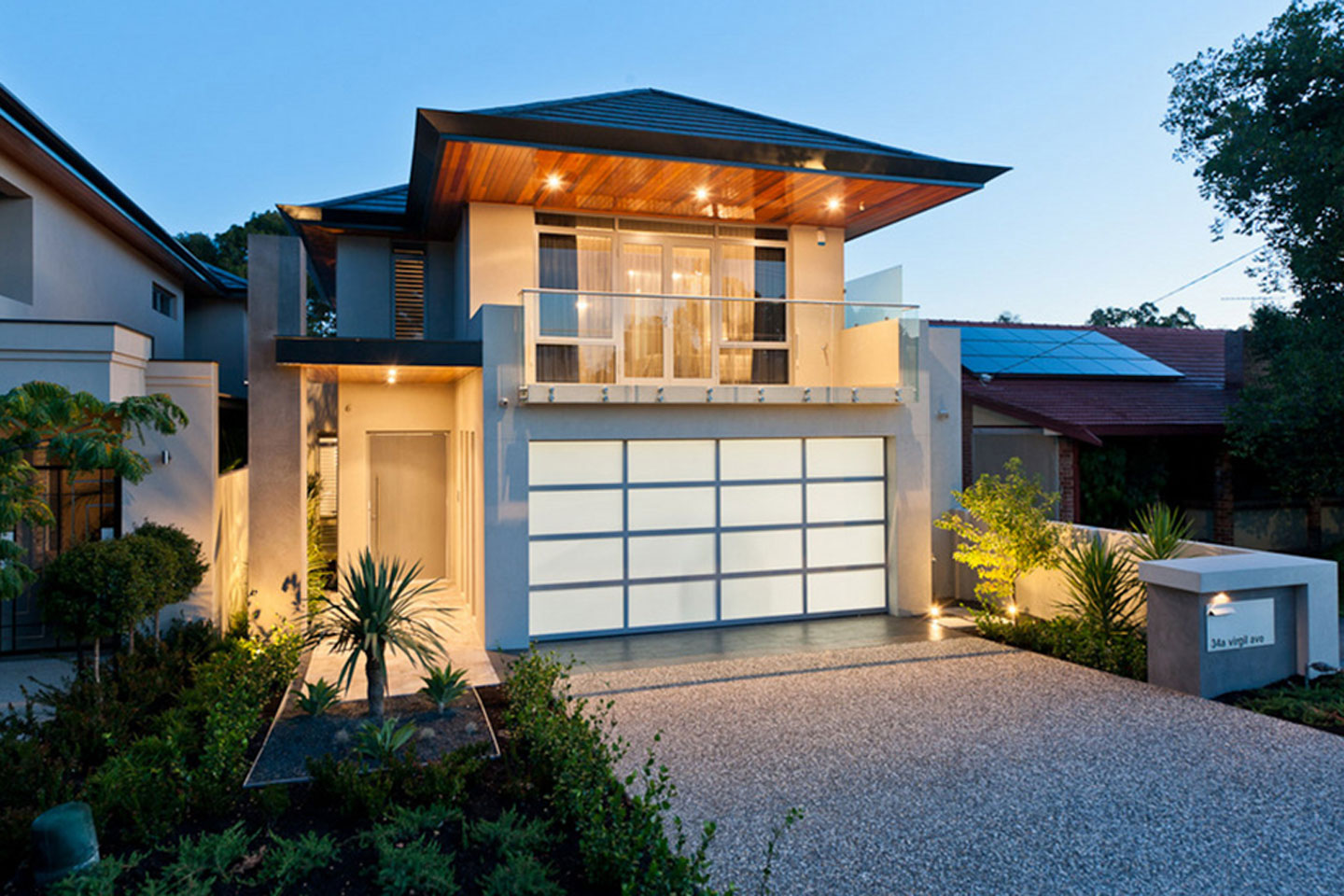High end builder goes under business news for High end house builders