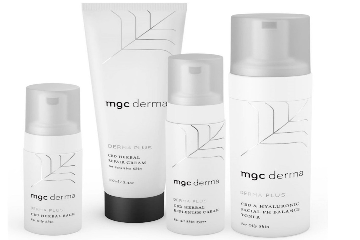 Skin care: a selection of news