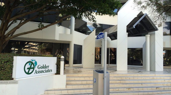 Frasers Property signs West Perth lease