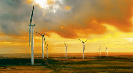 Emu Downs wind farm sold for $171m