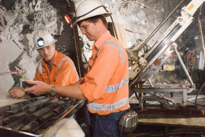 Industry rejects union apprentice pay claim