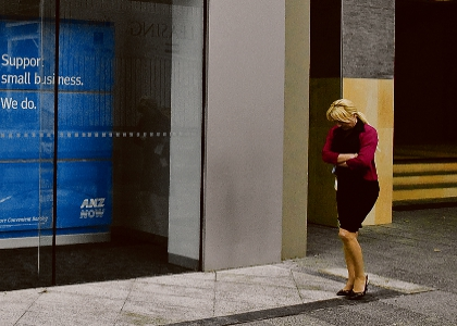 ANZ, NAB lead major banks in cutting rates