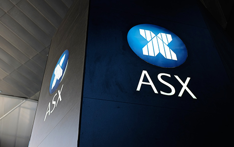 WA miners out in index reshuffle