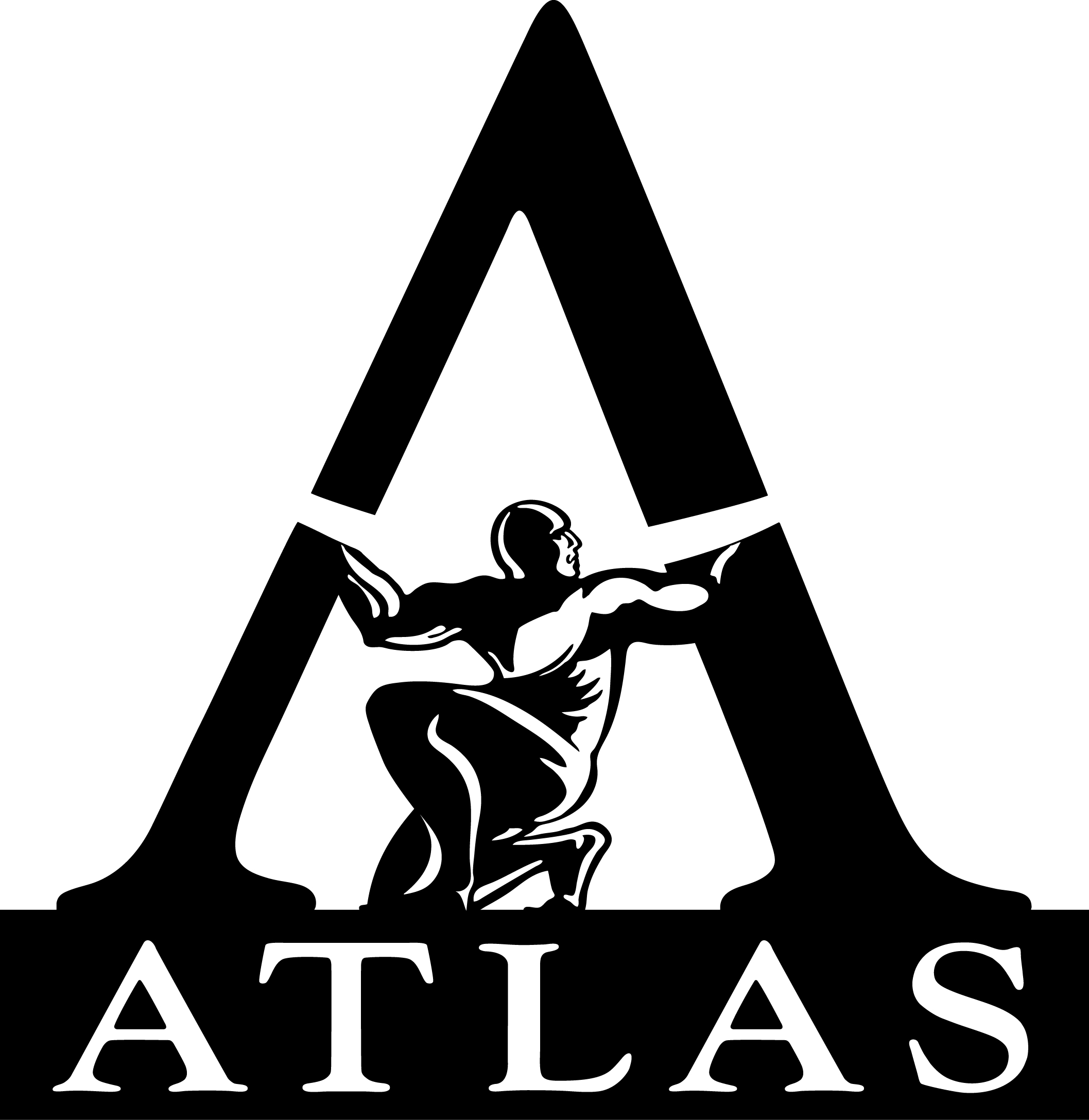 Atlas Iron