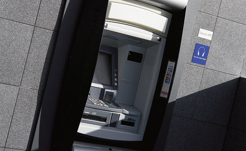 TSI to develop Indian ATM business