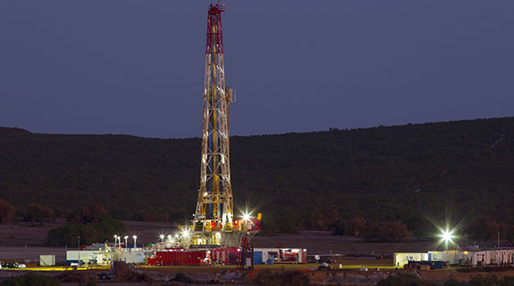 AWE sells US oil project for $270m