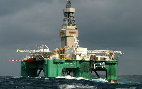 African Petroleum to seek ASX listing