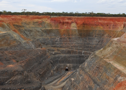 Alacer sells gold mine stake for $166m
