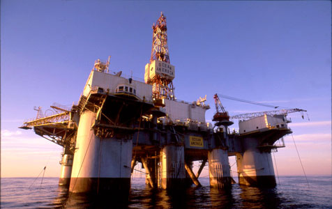 Apache and partners announce Bianchi gas discovery in Carnarvon Basin
