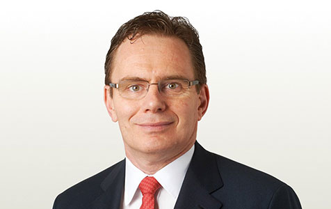 BHP management shake-up