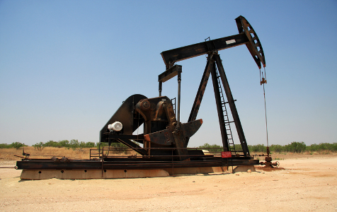 Antares secures $6m for drilling