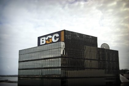 BGC wins $350m contract extension