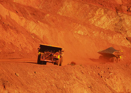 WA resources sales hit $106bn
