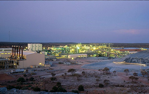 BHP plans good news for WA
