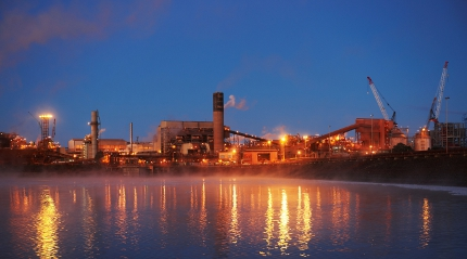 Worsley costs blown out to nearly $3.5bn