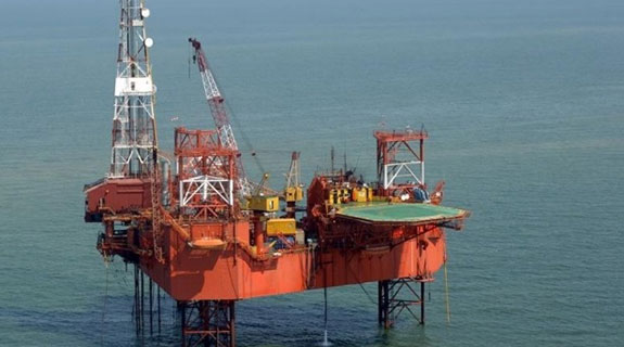 SEA wins more Baltic gas work