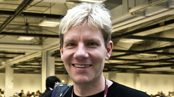 Lomborg case poorly managed
