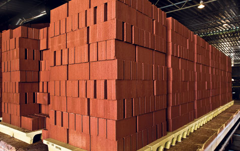 Brickworks squeezed by WA competition