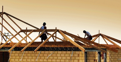 WA bright spot for housing finance: economists