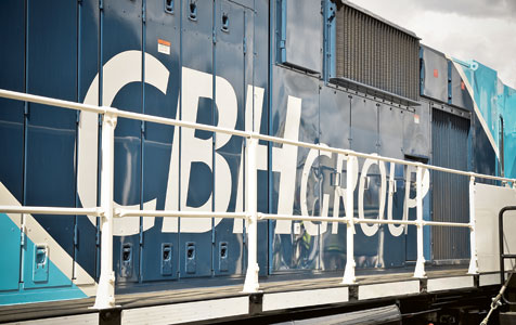 CBH cuts port capacity proposal