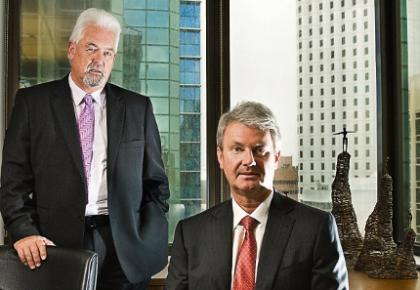 Calibre tips $500m turnover after acquisition