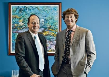 OTOC Group wins $33m in new deals