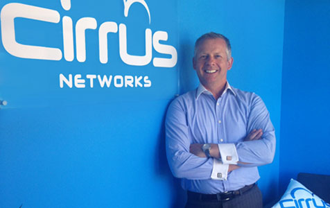 Cirrus buys L7 Solutions