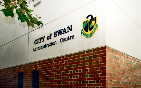 City of Swan leading new Lehman claim