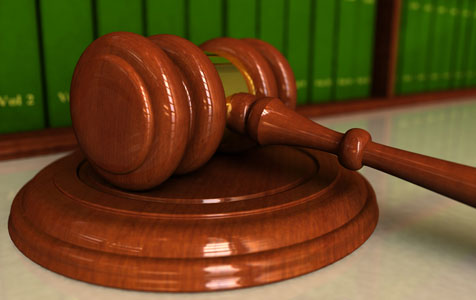 Luk convicted, resigns from Brockman