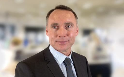 Deloitte Consulting appoints new national mining leader