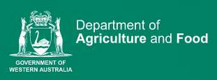 Department of Agriculture and Food