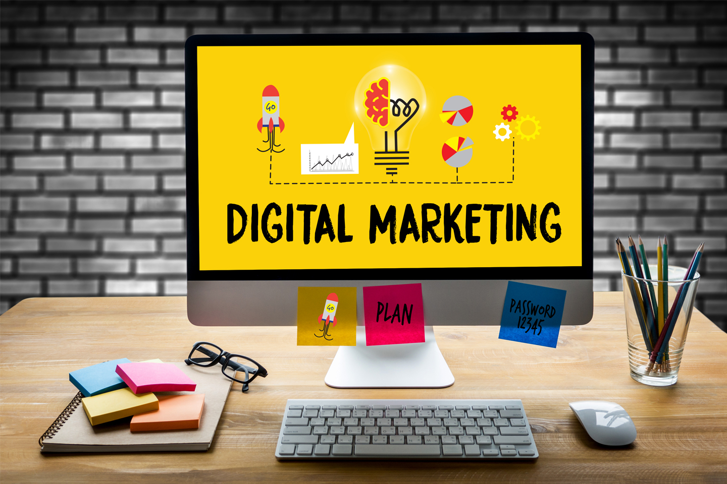 5 tips to drive new business through digital marketing | Business News