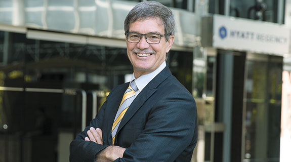 WA aiming for extra $660m