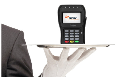 Stargroup to target 50,000 businesses for Eftpos