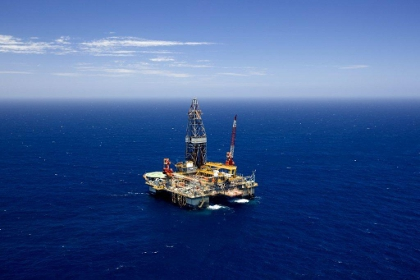 Chevron hits more gas in Carnarvon Basin