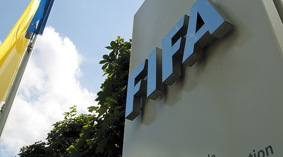 Fifa furphy inquiry just the start