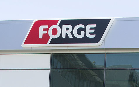 Forge shareholders to get no return