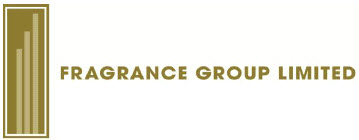 Fragrance Group