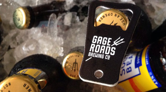 Gage Roads to bounce back from disappointing half
