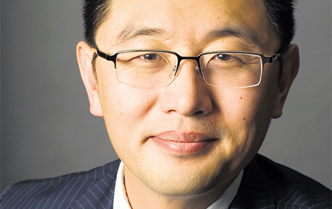 Migme raises more capital