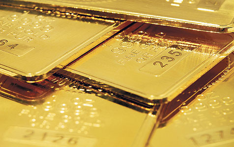 Gold miners to feel the heat