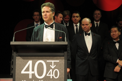 Hartleys broker takes out 40under40