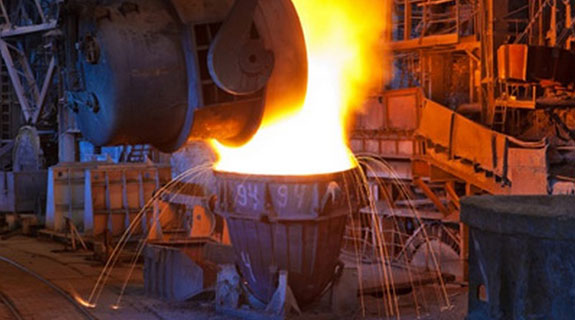 Gulf names local engineers for smelter project