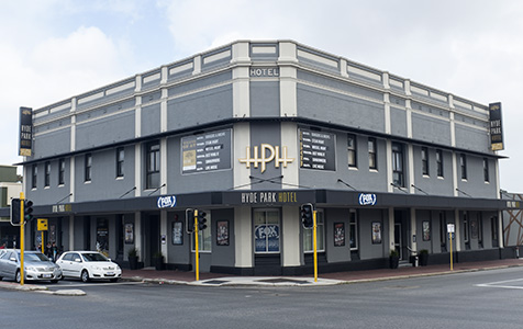 ALH offloads nine WA pubs in venue sell-off
