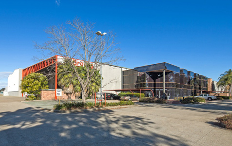 Lester Group makes first NSW purchase