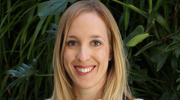Growth shapes new Anglicare WA board