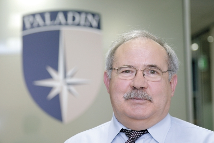 Paladin to raise $US225m to pay back debts
