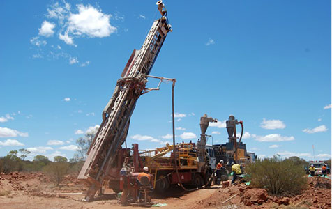 Northern Star signs deal with Ord River, Dampier